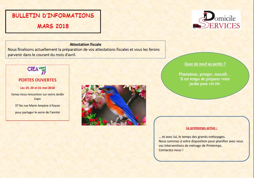 Entreprise De Bricolage A Royan L Expert Domicile Services