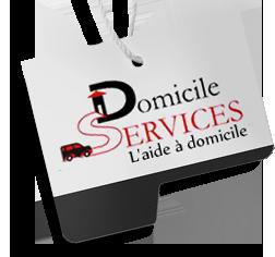 Entretien Jardin A Royan Domicile Services
